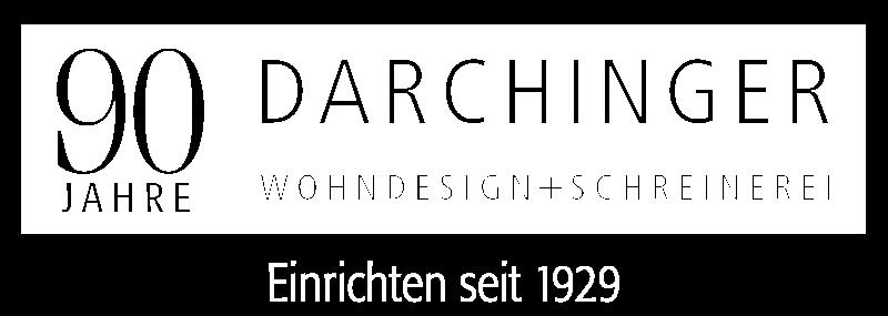 Darchinger-weiss
