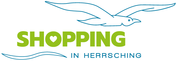 Shopping in Herrsching
