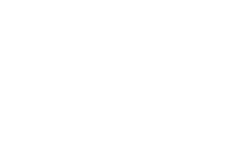 Blumenamsee-weiss