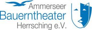 Ammerseer-Bauerntheater