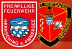 Freiwillige-Feuerwehr-Herrsching