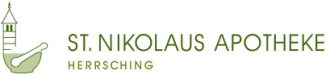 Logo_St-Nikolaus-Apo_72dpi