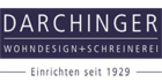 Shopping-in-Herrsching-14