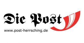 Shopping-in-Herrsching-29