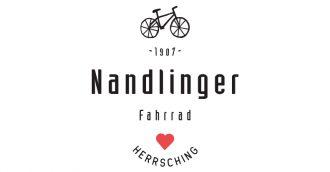 Shopping-in-Herrsching-34