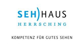 Shopping-in-Herrsching-37