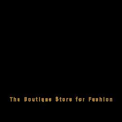 ZuU_Boutique_Store_v2